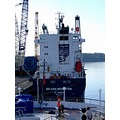 scotland rosyth ship