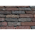 road brick transportation Tampa