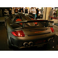 gemballa mirage GT top marques
