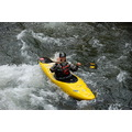 kayaking smoky mountains