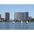 lake merritt lakemerritt oakland boats sailboats lakemerrittfph5 sailing