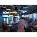 eastern caribbean cruise princess ship lounge nightclub