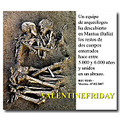 valentinefriday