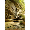 I don`t really know what to say witch this one.... Starved rock is a great place and it`s very cl...