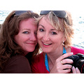 carolyn and debbie
