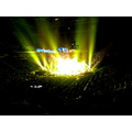 Trans Siberian Orchestra Stage TSO Christmas Rock Metal