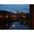 brewerywharf leeds crowy e1