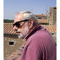 in Toscana