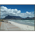 capetown tablemountain