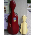 cello viola box music violoncellistadelblu