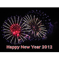 happynewyearfriday newyear