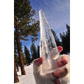 burney california icicle