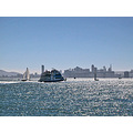 summer boats sailboat yacht sanfrancisco bay view port oakportfph