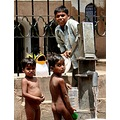 water Lucknow India