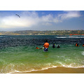 lajolla childrenspool shore ocean lajollacove