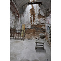easternstate penitentiary philadelphia pa prison workshop