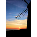 rottingdean windmill near brighton