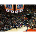 At 9:15pm.ACC-Toronto Raptors & Philadelphia 76er's-Saturday,Nov.10,2012