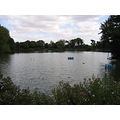 South Norwood Lakes Croydon Bromley Lunchtime Mum Pastoral Nature Walk 2009