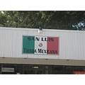 Latin American Influx - Washington, N. C.