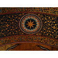 westminster cathedral ceiling london