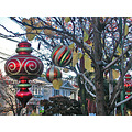 winter ornaments decorations holiday christmas myoaklandfph oakland