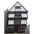 house Canterbury
