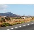 trip fuerteventura canary islands species landscape nature sea atlantic ocean