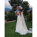 spanish wedding mijas costa spain