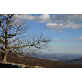 Sky Line Drive, Virginia.....Shenandoah National Park