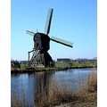 netherlands kinderdijk architecture mill nethx kindx archn millx waten