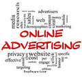 ifinance daily online advertising
