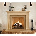 mantel cast stone mantel shelf stone fireplace mantels and surrounds cast sto