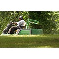candid hovercraft lawnmower
