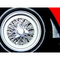 detailsfriday cars wheels ferrari
