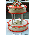 culinaryarts cake decorating pastries winnipeg canada