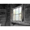 Old Barn - I have lived near this old barn for over 25 years and was finally brave enough the oth...