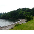 beach mount edgecombe cornwall