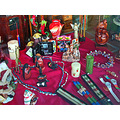 shop window shopfph gifts