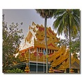 malaysia penang georgetown architecture temple malax penax georx archm tempm