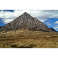 Buachaille Etive Mor,Glencoe
