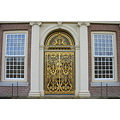 goldengate gate gatefriday loo apeldoorn