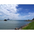 Whakatane, Bay of Plenty