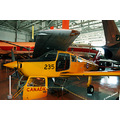 aviationmuseum aircraft planes winnipeg canada