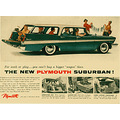 dok1 otis 1957 plymouth ads