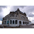 casino constanta romania building