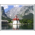 koenigsee germany