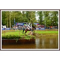 military boekelo holland