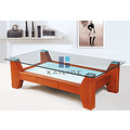 MDF Coffee Table suppliers MDF TV stand chinese producer Best MDF End Table manu