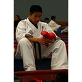 karate concentratrion BC Canada